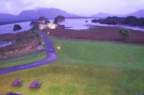 Hotel El Lago Hotel Killarney. Webcams Killarney
